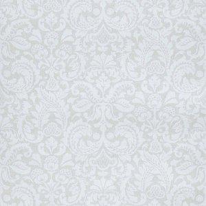کاغذ دیواری کروما ADA001