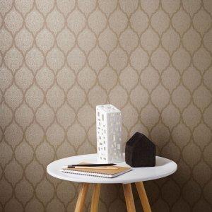کاغذ دیواری کروما ada201