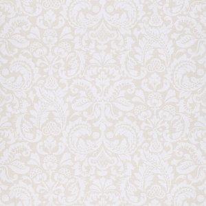 کاغذ دیواری کروما ada003 آلبومADAGIO